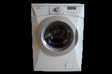 Ремонт на перални в София по домовете